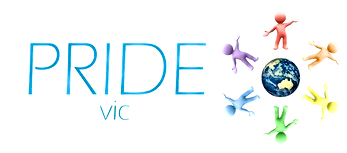 Pride%20Vic%20Logo%20email%20and%20lette