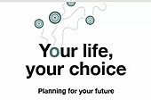 Your life your choice.webp
