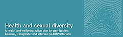 health diversity.webp