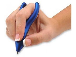 Ergonomic pencils: great for low hand strength