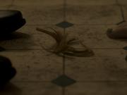 choice screenshot 07 - hair lands on flo