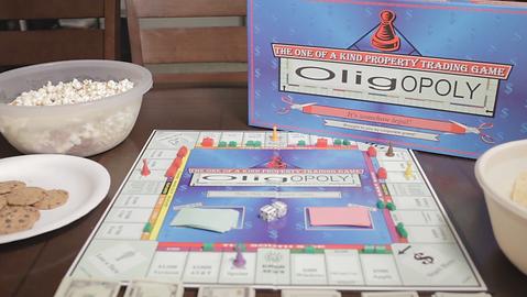 Oligopoly - Bame Board 2.png