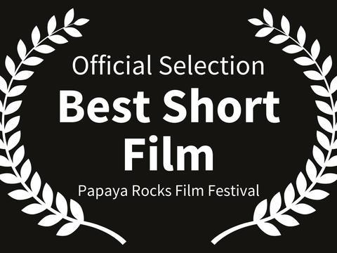 Papaya Rocks Film Festival