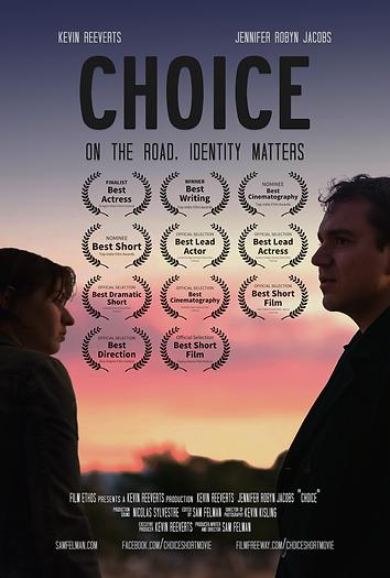 Choice Short FIlm Movie Poster_01-01-202