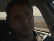 choice screenshot 26 - kevin goodbye car