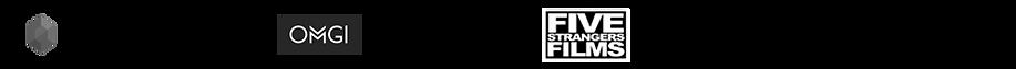 ClientStrip-WhiteBG_02-04-2020.psd.png