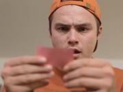 Oligopoly - Orange Draw Card.png