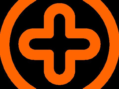 DonatePPE.org | Norwex