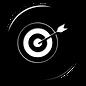 044304-glossy-black-3d-button-icon-sport