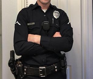 Police Uniform.jpg