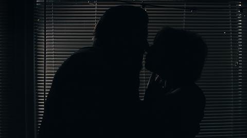 Strangers Sunroom Kiss.png