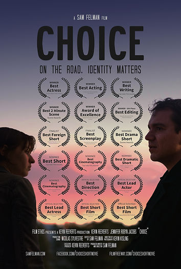 Choice Short FIlm Movie Poster V1_06-18-2021_Small.png
