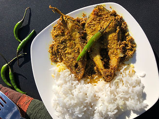 Shorshe-Ilish.jpg
