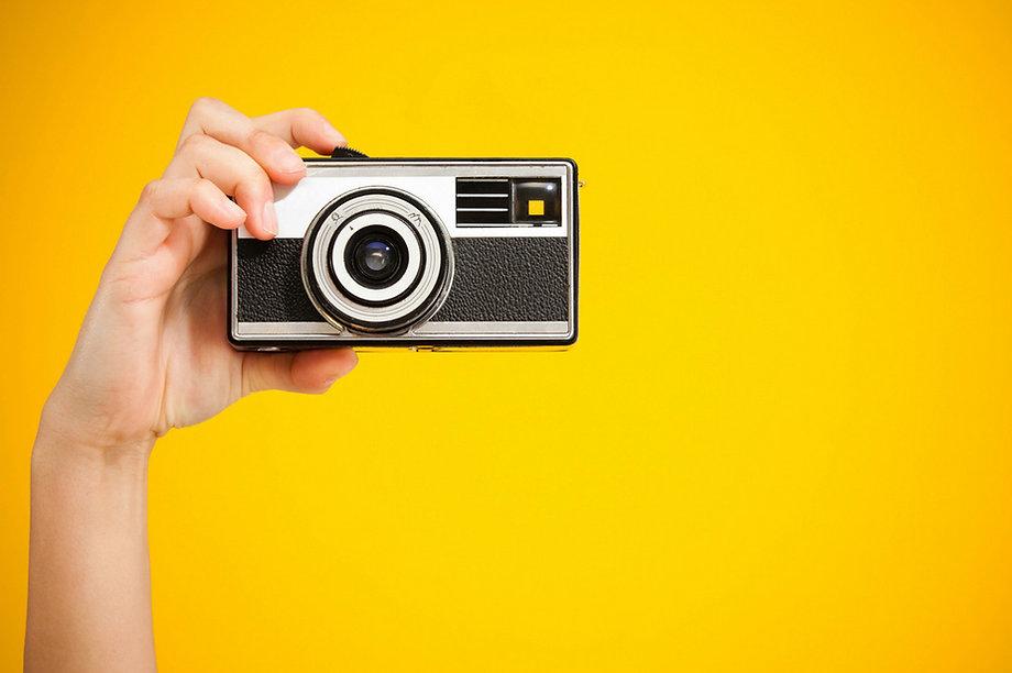festival-di-fotografia-in-italia-coperti