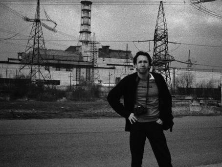 """Dieci anni dal disastro: Fukushima, """"no-go zone""""!"""