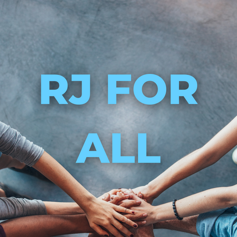 RJ for All