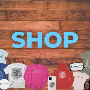 Shop Amplify RJ