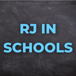 RJ in Schools