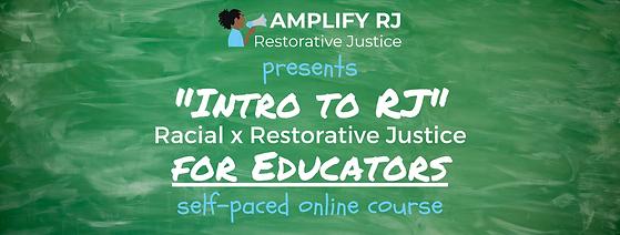 course_1056813_course-banner-decolonizin
