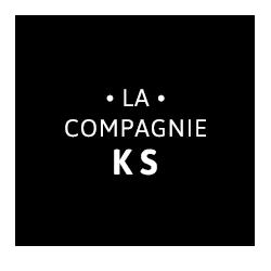 test-logo-ks.png