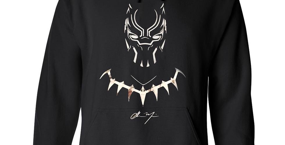 Panther Hood