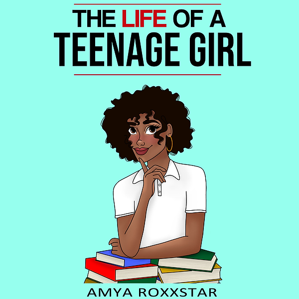 Teenage Girl Cover.png