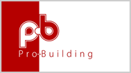 pb-building.png