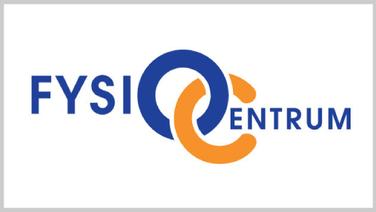 fysioc.png