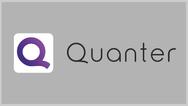 quanter.png