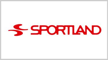 sportland.png