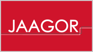 jaagor2.png
