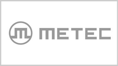 metec1.png