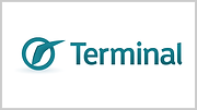 terminal.png