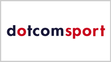 dotcom.png