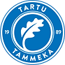 tammeka_logod_RGB.png