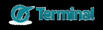 terminal_v2rviline.png