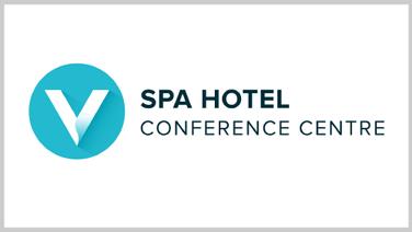 vspa_conference.png