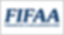 fifaa.png