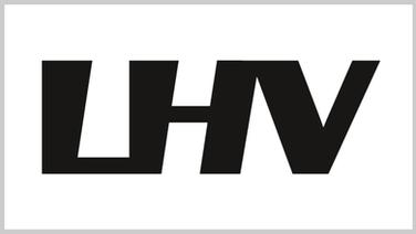 LHV.png