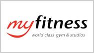 myfitness.png