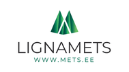 Lignamets_Slogan_pos-1.png