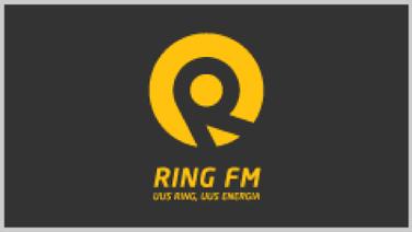 ringfm.png