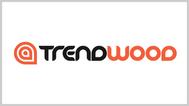 trendwood.png
