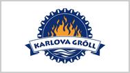 karlovagr6ll.png