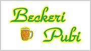 beckeripubi.png