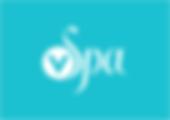 Vspa_logo_valge-1.png