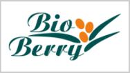 bioberry.png