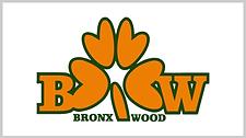 bronxwood1.png