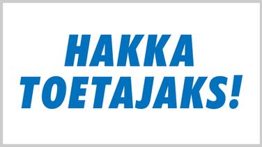 hakka_toetajaks.png