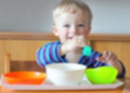 toddler-practical-life.jpg